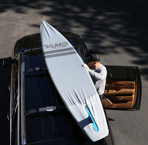 BoardCovers